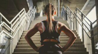 Exercices pour perdre des cuisses: lesquels choisir ?