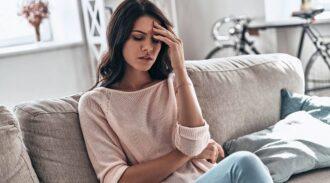 Migraine: le casse-tête qui n'épargne personne!