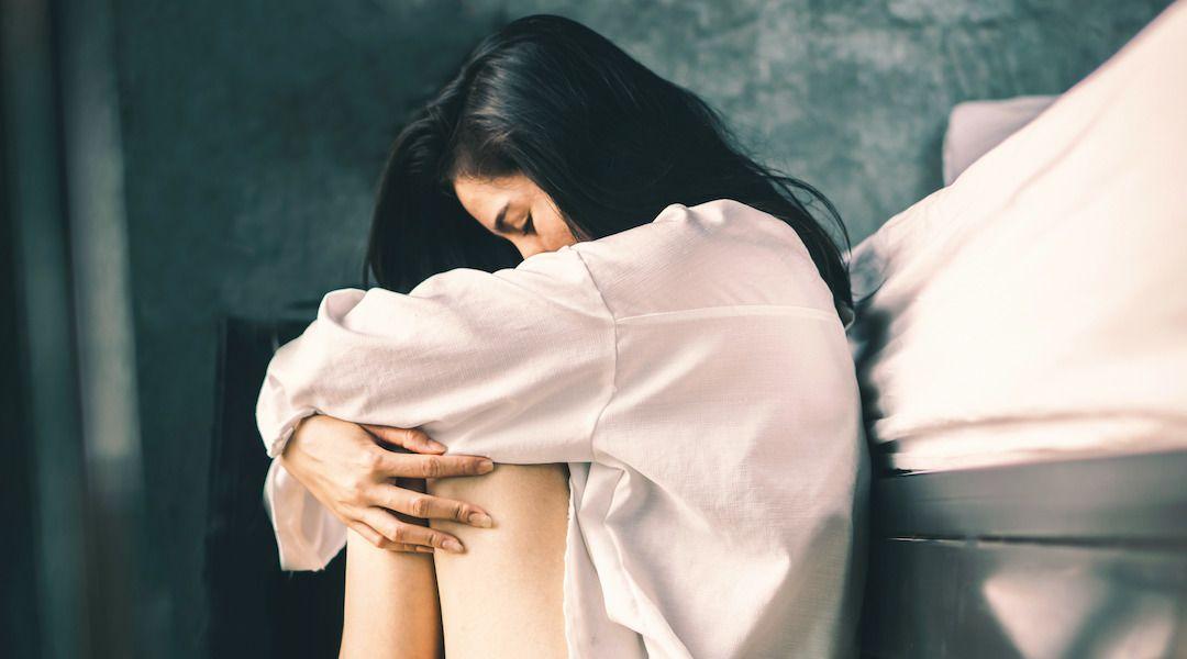 Connaissez-vous l'anuptaphobie : la peur de rester célibataire ?