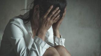 Crise de panique: savoir l'anticiper et la maîtriser en toute tranquillité
