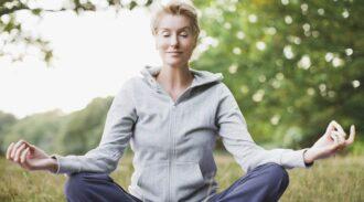 Gérer la ménopause sans dramatiser: guide pratique
