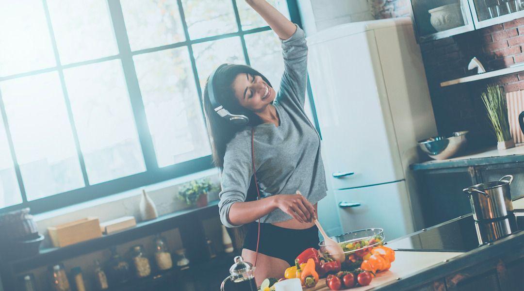 3 exercices pour avoir confiance en soi au quotidien