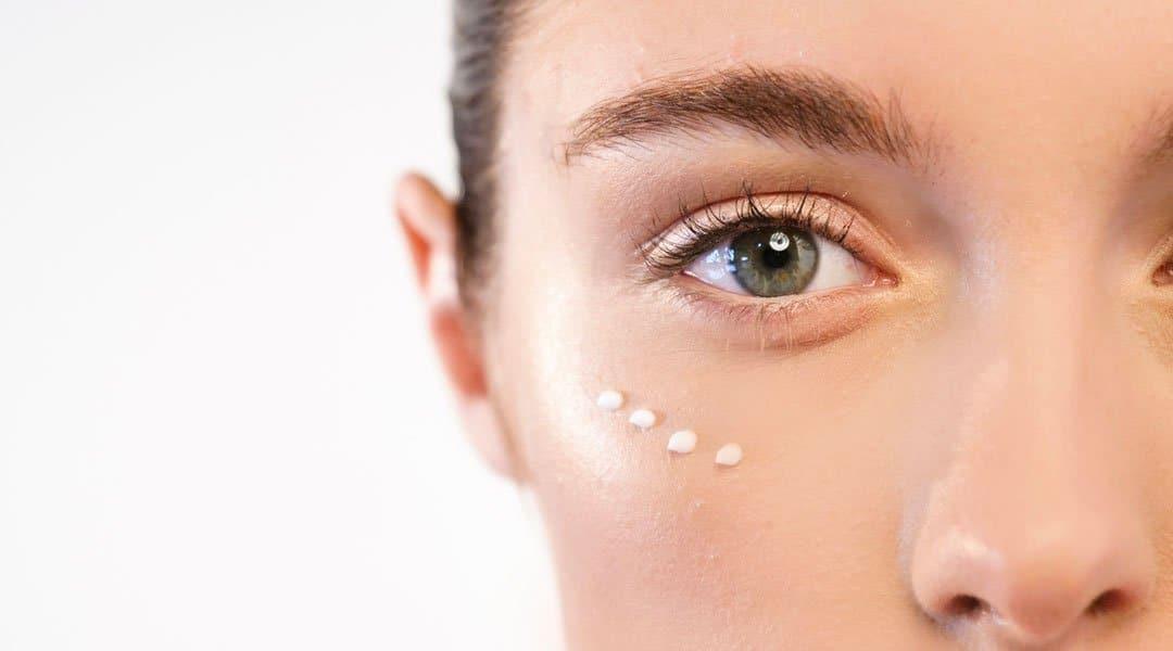 crème visage comment bine la choisir ?