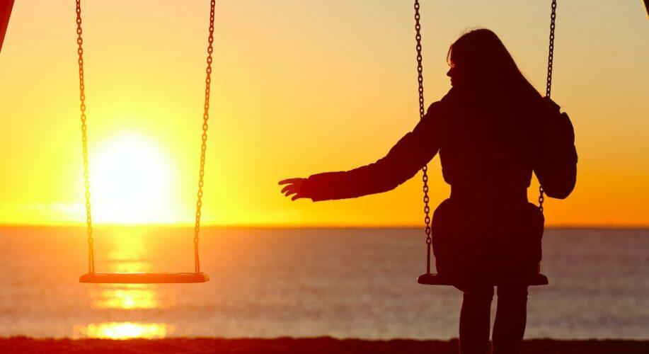 Rêver de mort : comment interpréter ce rêve étrange ?