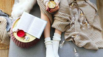 Chaussettes orphelines : pourquoi disparaissent-elles dans la machine à laver ?