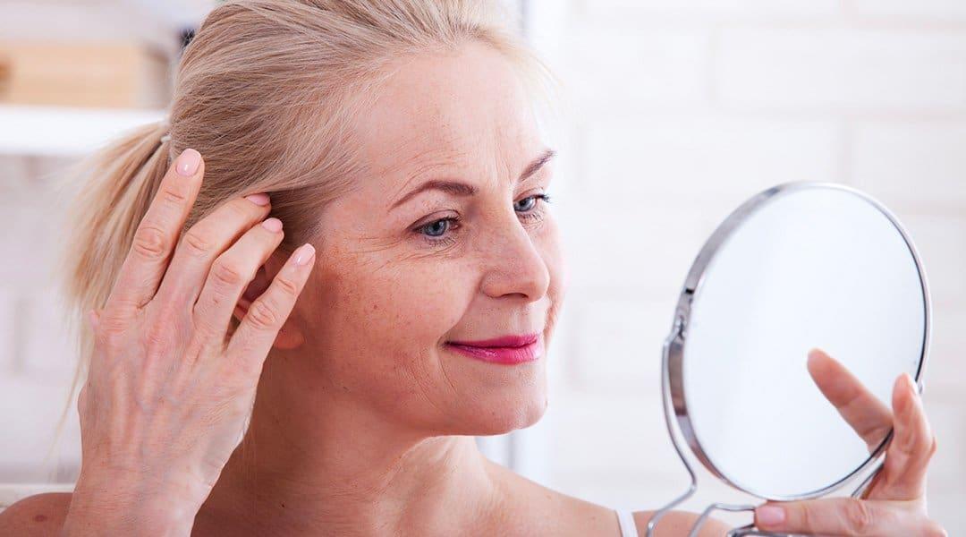 Les différents types de chirurgie du visage