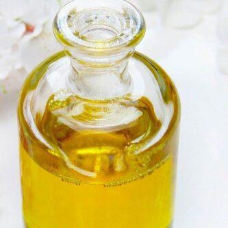 huiles liquides et ses bienfaits