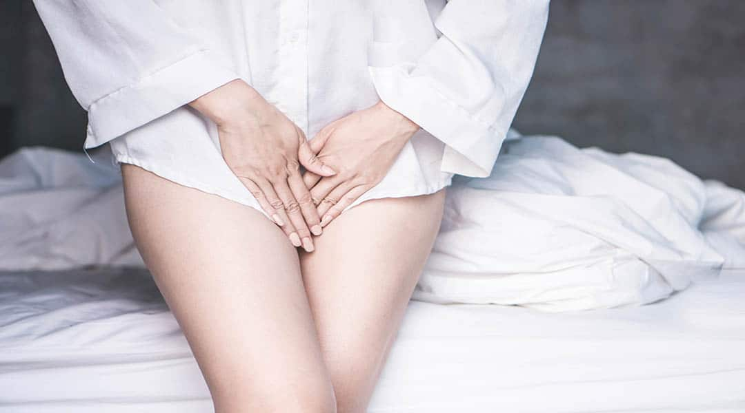Menstruation: entre soulagement et supplice!