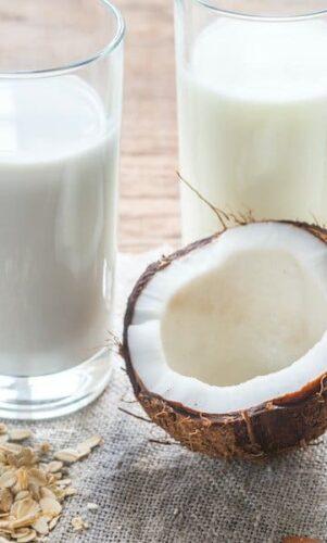 Aliments riches en calcium : mes alliés pour garder la forme !