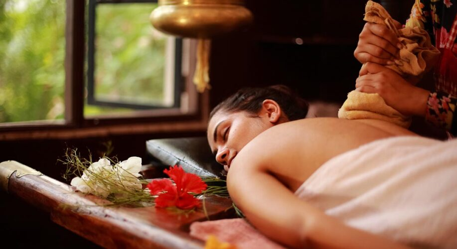 L'Ayurveda: une médecine holistique issue de la tradition indienne