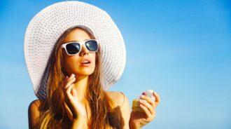 Crème hydratante avec SPF : l'alliée indispensable pour protéger votre peau !