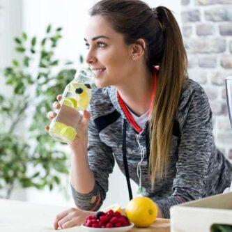 Cure detox: comment s'y prendre?!