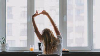 Fatigue chronique : comment se remettre rapidement sur pied ?