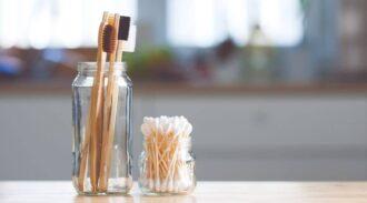 produits d'hygiène: arrêtons de polluer