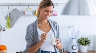 Booster son énergie : la flore intestinale