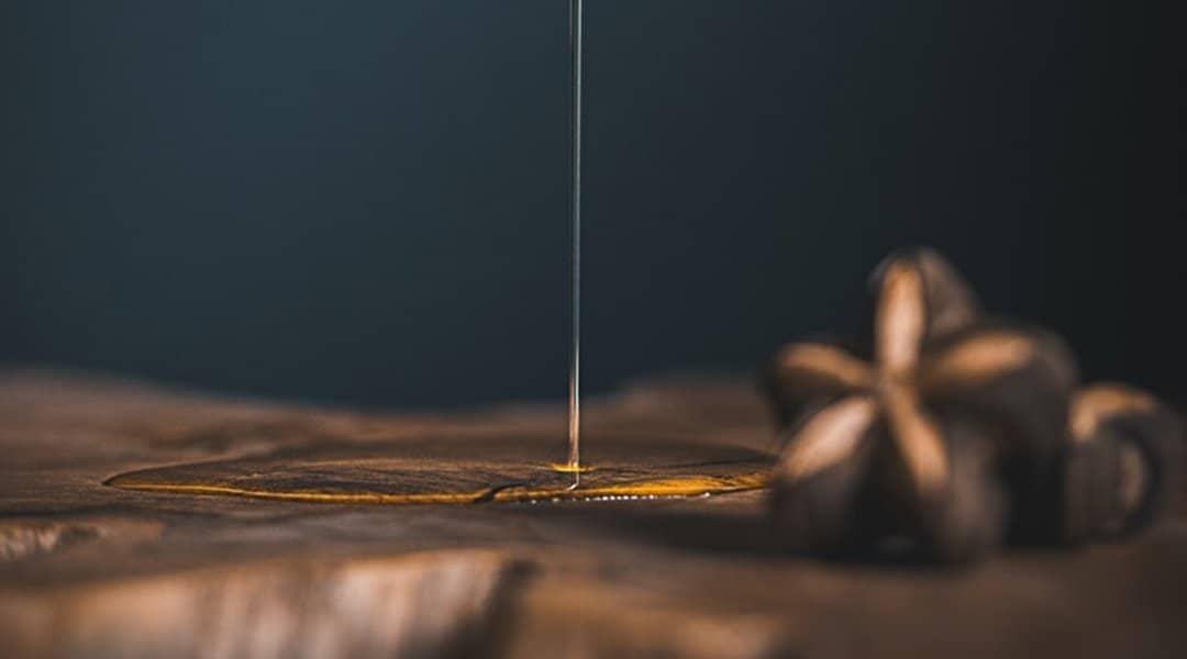 Les vertus de l'huile d'onagre