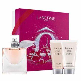 Coffret Eau de Parfum, LANCÔME
