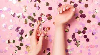 Parfum Nocibé : lequel glisser au pied du sapin ?