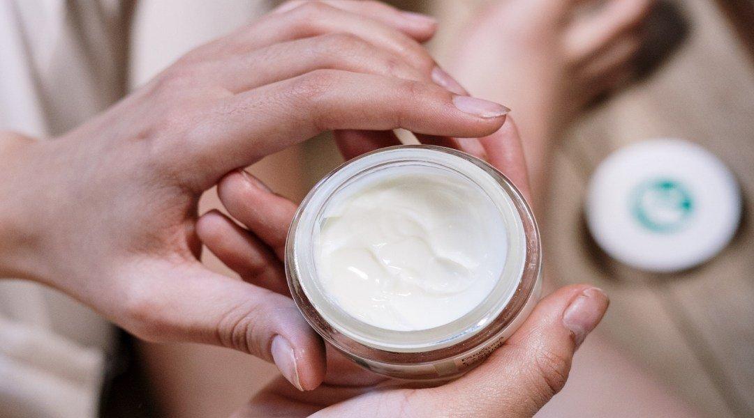 slow cosmetique, comment mieux consommer ?