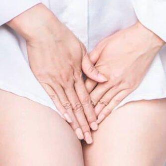 Infections urinaires : comment les éviter ?